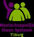 Maatschappelijk Steun Systeem Tilburg